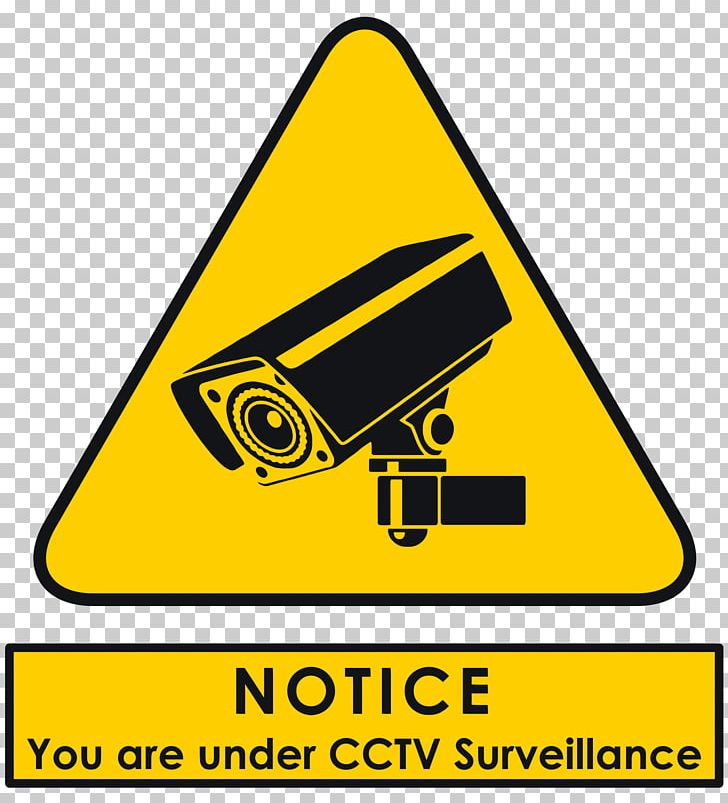 Closed-circuit Television Wireless Security Camera Surveillance PNG, Clipart, Angle, Area, Brand, Camera, Closed Circuit Television Free PNG Download