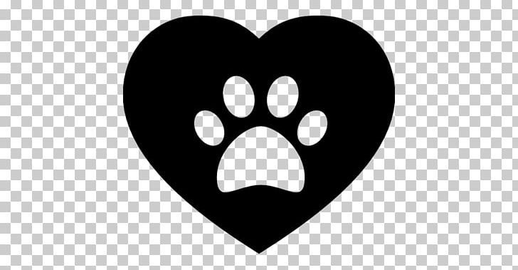 Dog Cat Paw Printing Png Clipart Animals Animal Track Black And White Cat Clip Art Free We only accept high quality images, minimum 400x400 pixels. dog cat paw printing png clipart