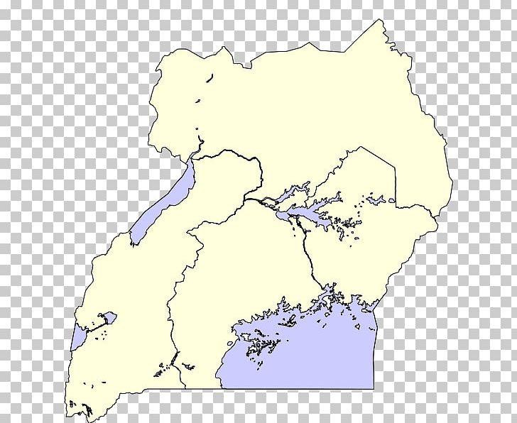 Politics Of Uganda Google Maps World Map PNG, Clipart ...