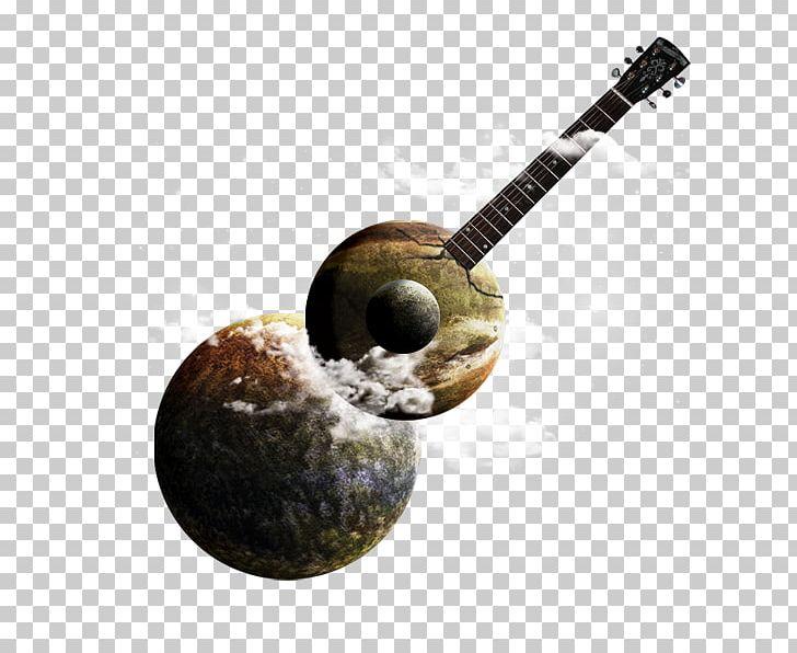 Plucked String Instrument String Instruments Musical Instruments PNG, Clipart, Music, Musical Instrument, Musical Instruments, Plucked String Instrument, Plucked String Instruments Free PNG Download