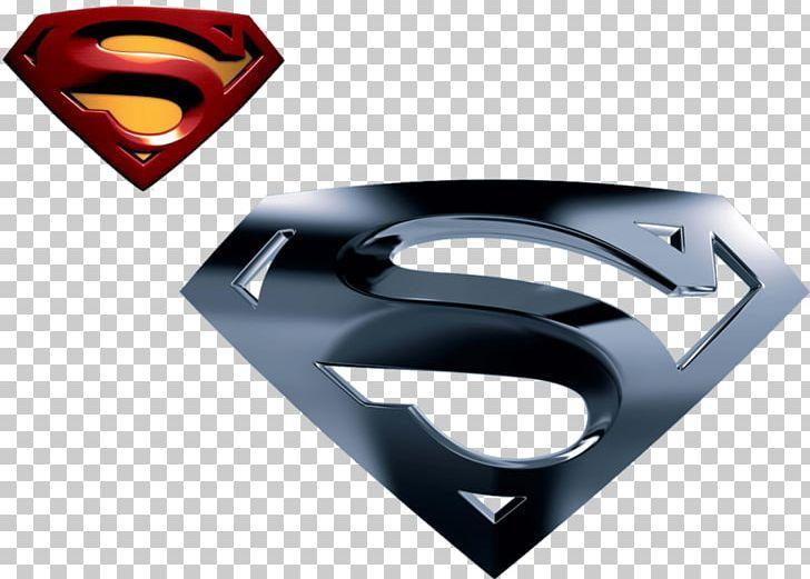 Superman Logo Lois Lane Clark Kent Batman Png Clipart