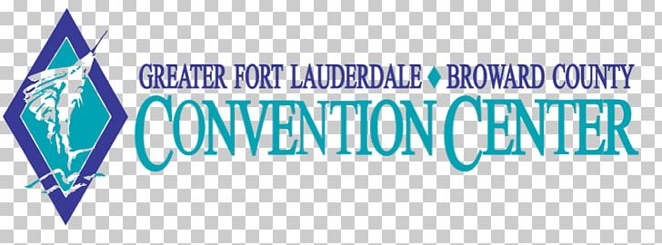 Broward County Convention Center Home Design And Remodeling