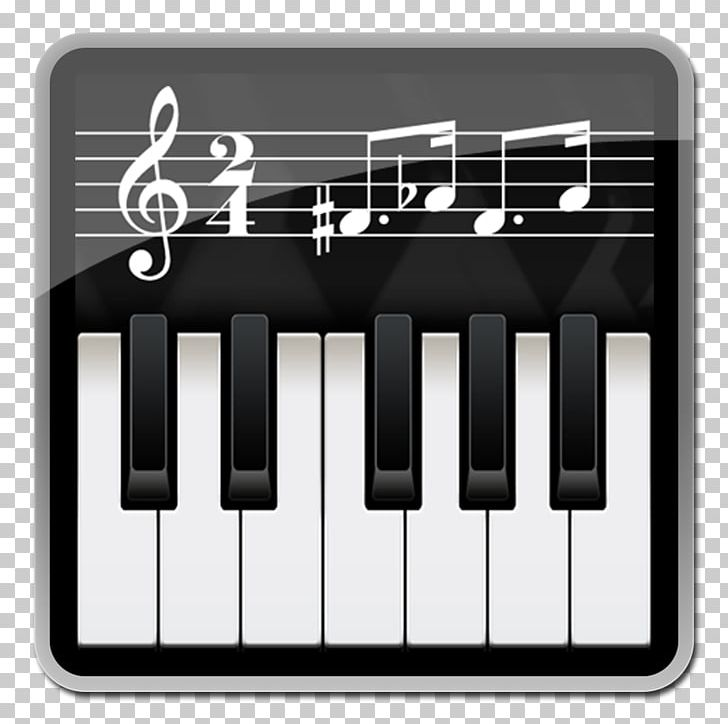 Piano Pro Musical Keyboard Electronic Musical Instruments