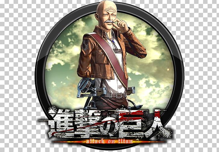 A.O.T.: Wings Of Freedom Attack On Titan 2 Desktop PNG, Clipart, A.o.t., Action Figure, Anime, Aot Wings Of Freedom, Attack On Titan Free PNG Download
