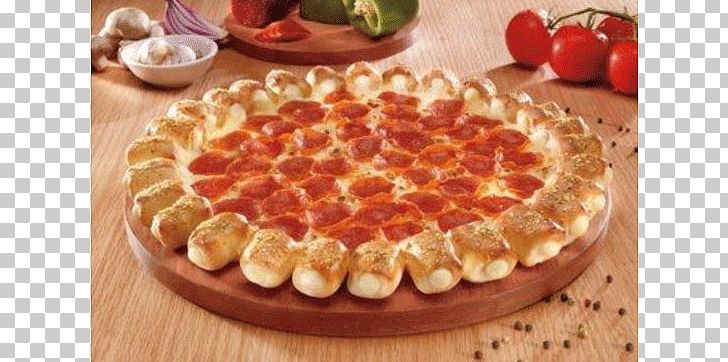 Pizza Hut Italian Cuisine Buffalo Wing Restaurant PNG, Clipart, Baked Goods, Buffalo Wing, Cheese, Cheesecake, Cozumel Free PNG Download