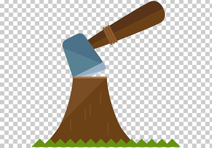 Axe Tool Icon PNG, Clipart, Angle, Axe, Axe De Temps, Axes, Axe Vector Free PNG Download