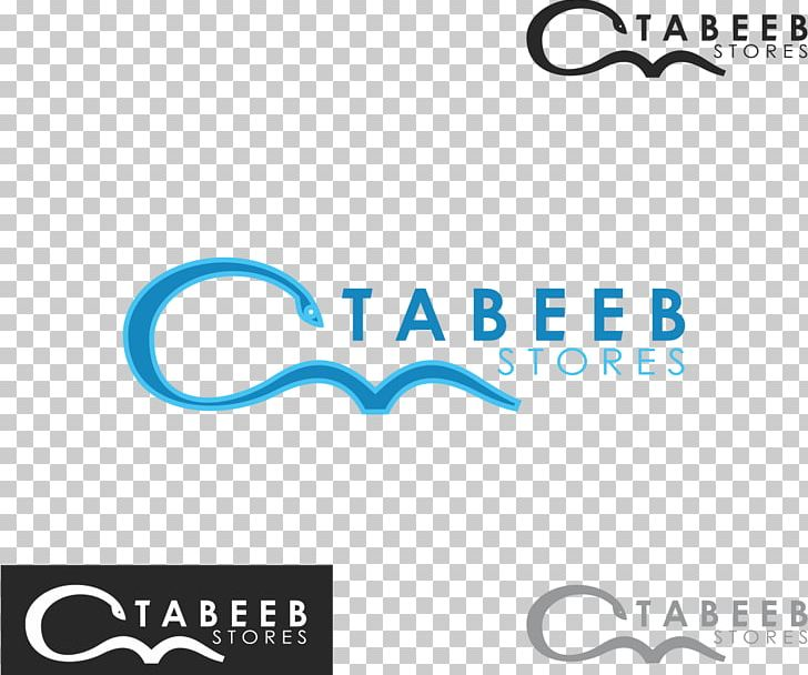 Logo Product Design Brand Font PNG, Clipart, Area, Brand, Line, Logo, Microsoft Azure Free PNG Download