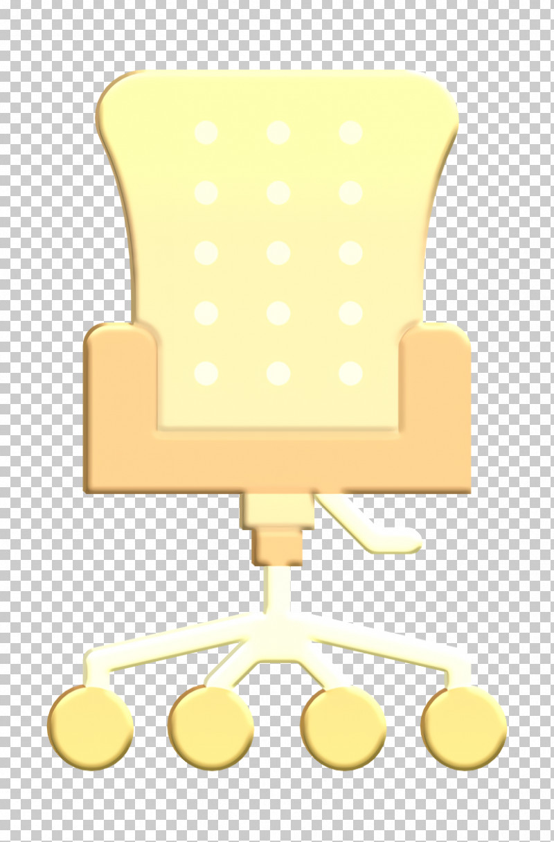 Chair Icon Household Compilation Icon Office Chair Icon PNG, Clipart, Chair Icon, Chair M, Electric Light, Household Compilation Icon, Light Free PNG Download