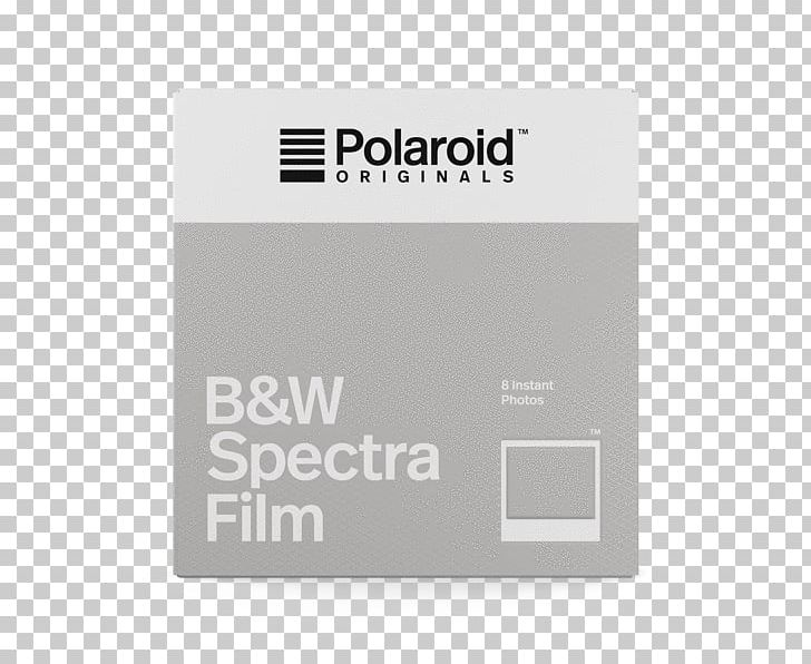 Photographic Film Polaroid SX-70 Instant Film Instant Camera Polaroid Originals PNG, Clipart, Black And White, Brand, Camera, Color Motion Picture Film, Instant Camera Free PNG Download