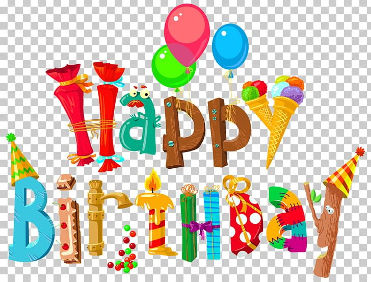 Birthday Cake Happy Birthday PNG, Clipart, Animation, Bday Song ...