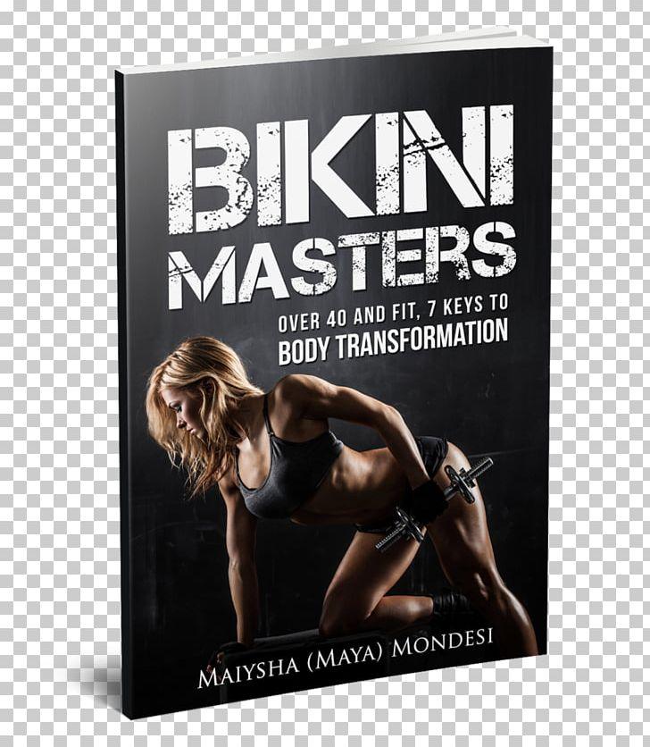Bodybuilding Exercise Book