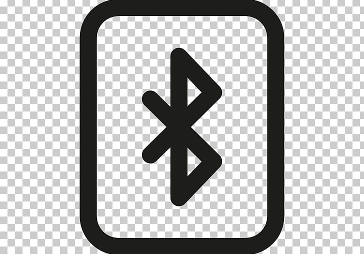 Computer Icons Bluetooth Mobile Phones PNG, Clipart