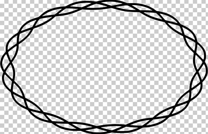 Photography PNG, Clipart, Animation, Art, Black And White, Body Jewelry, Circle Free PNG Download