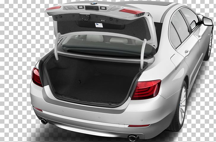 2012 Chevrolet Cruze 2016 Chevrolet Cruze Car 2011 Chevrolet Cruze PNG, Clipart, Bmw 5 Series, Car, Compact Car, Fuel Economy In Automobiles, Full Size Car Free PNG Download
