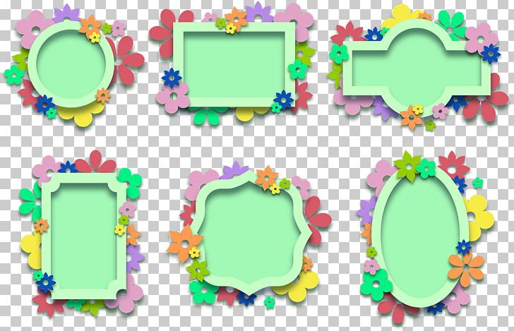 Wedding Invitation Greeting Card Png Clipart Border