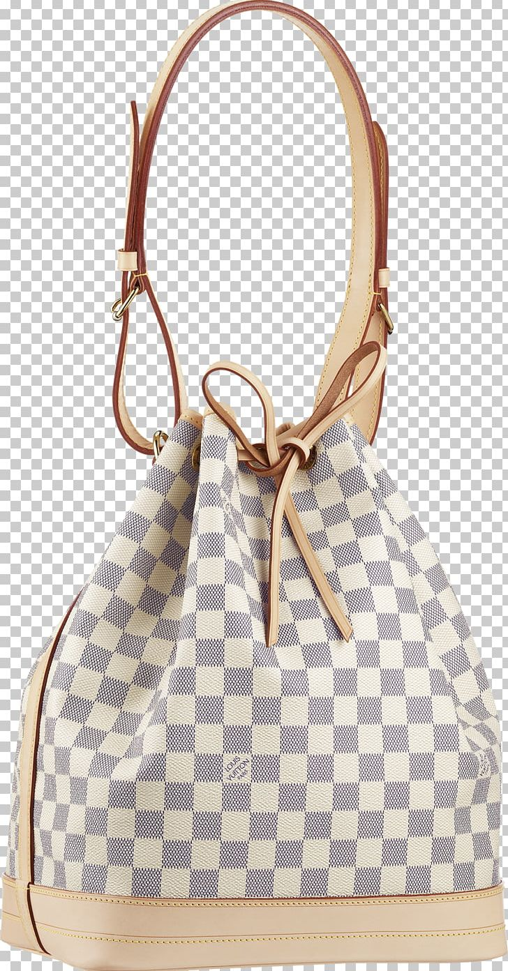 a2264a8393a6 Chanel Louis Vuitton Handbag ダミエ PNG