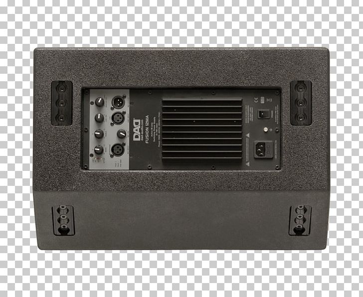 Stage Monitor System Microphone Loudspeaker Sound Audio Power Amplifier PNG, Clipart, 19inch Rack, Audio Equipment, Audio Signal, Computer Hardware, Electronic Device Free PNG Download