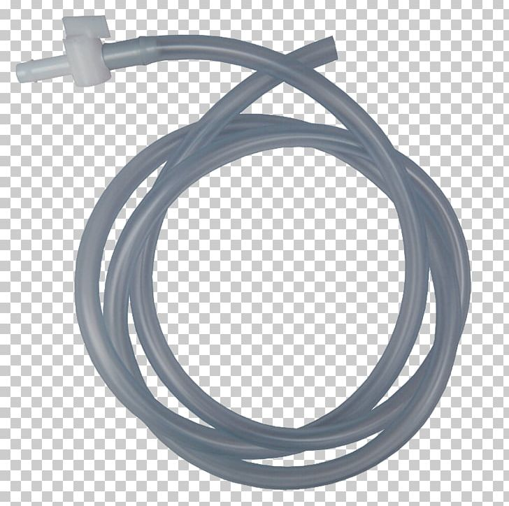 Household Hardware PNG, Clipart, Cable, Electronics Accessory, Hardware, Hardware Accessory, Household Hardware Free PNG Download