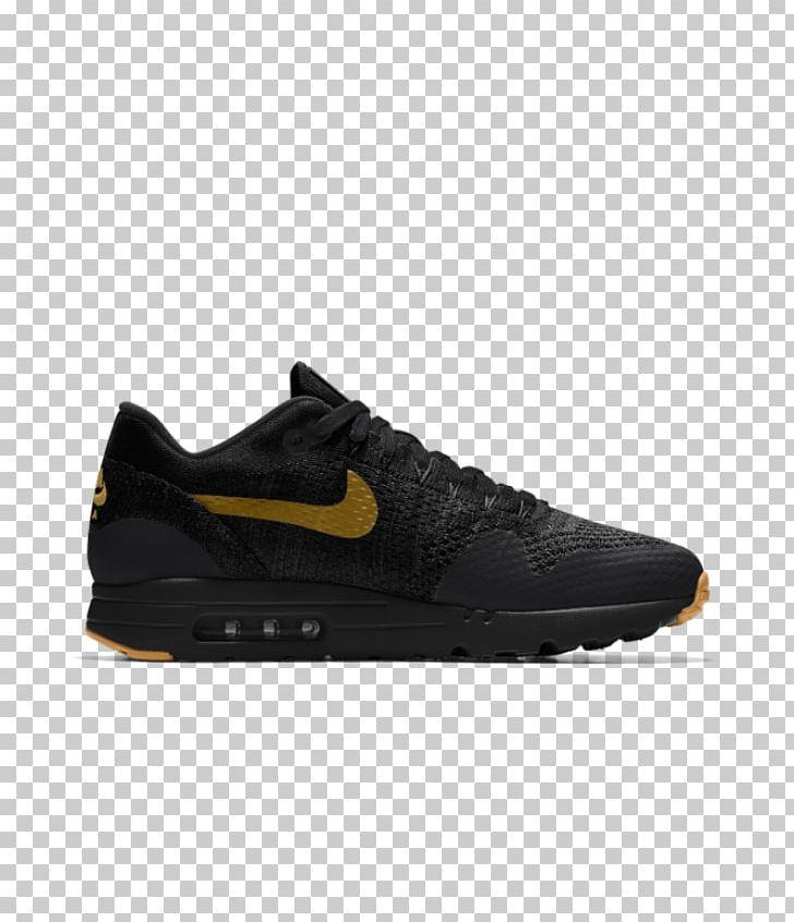 0ebeedcf421d Nike Air Max Air Jordan Sneakers Nike Skateboarding Shoe PNG ...