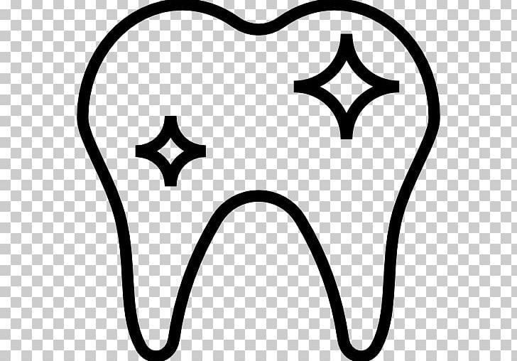 Dentistry Computer Icons PNG, Clipart, Black, Black And White, Computer Icons, Cosmetic Dentistry, Dentist Free PNG Download