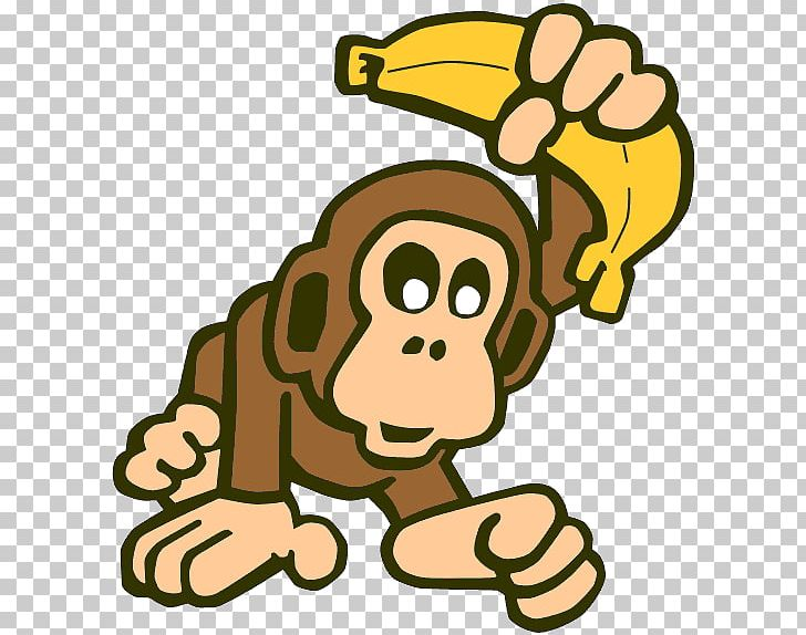 Monkey And Banana Problem Monkey And Banana Problem Capuchin