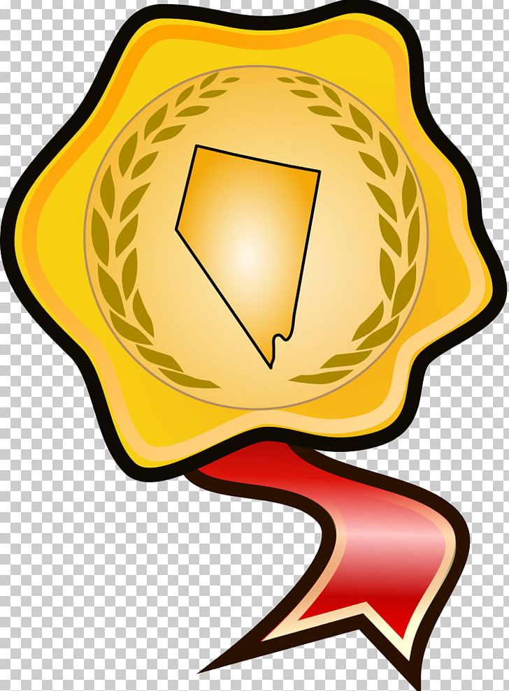 Photography PNG, Clipart, Art, Ball, Computer Icons, Download, Gold Medal Material Free PNG Download