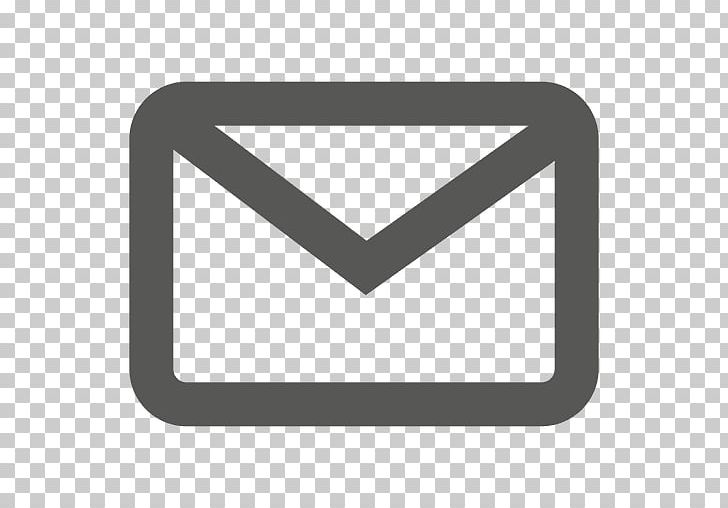 Computer Icons Envelope Mail PNG, Clipart, Angle, Black, Clip Art, Computer Icons, Email Free PNG Download