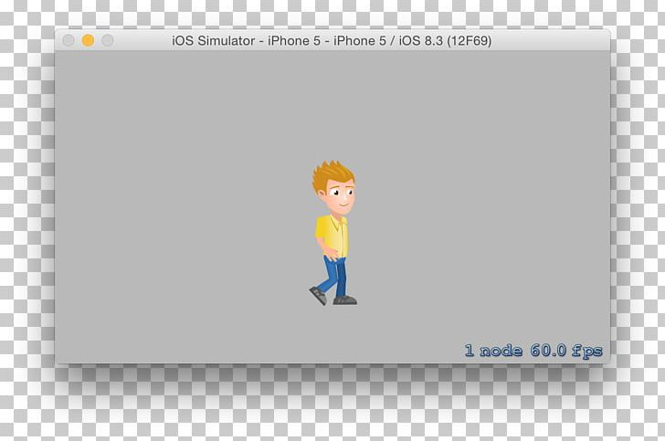 Light Tutorial Sprite Animation PNG, Clipart, Animation