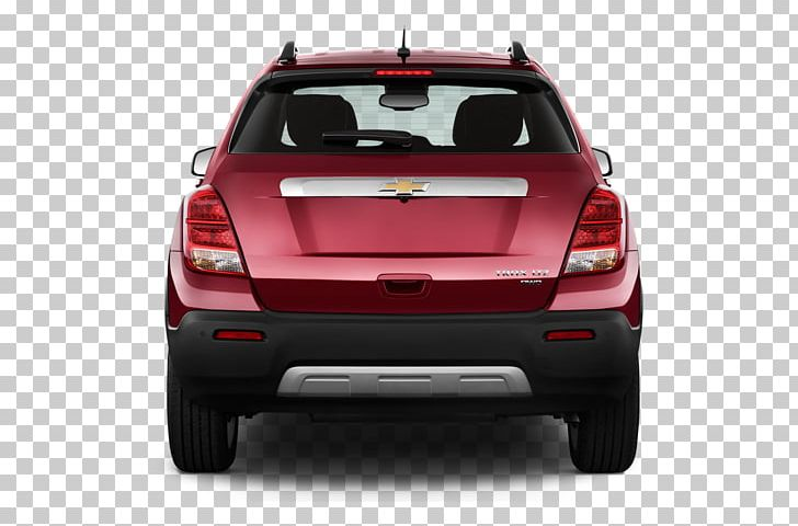 2016 Chevrolet Trax 2017 Chevrolet Trax Car Chevrolet Captiva PNG, Clipart, Automatic Transmission, Car, Chevrolet Impala, City Car, Compact Car Free PNG Download