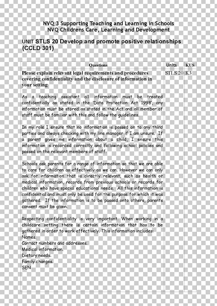 Resume Chef Job Description Template Png Clipart Area Chef Chef De Partie Chief Executive Clerk Free