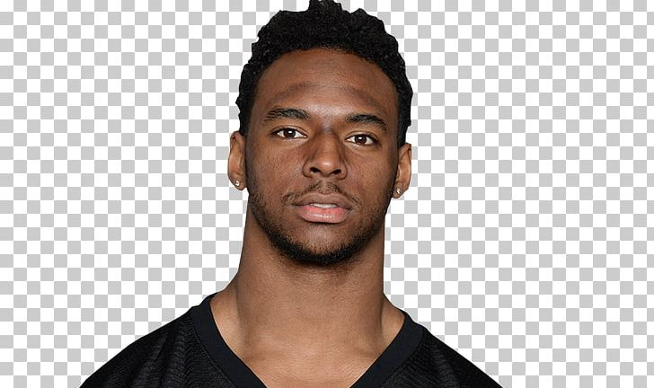 Sean Davis Pittsburgh Steelers NFL New England Patriots American Football PNG, Clipart, 40yard Dash, American Football, American Football Player, Athlete, Bio Free PNG Download