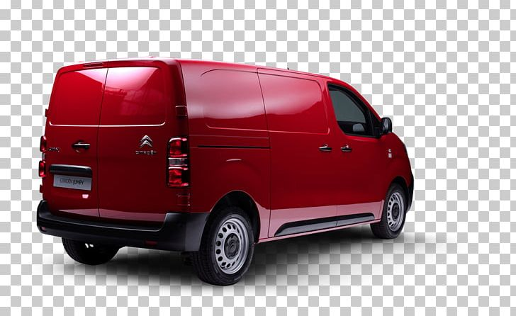 Compact Van Citroën Jumpy Minivan PNG, Clipart, Automotive Exterior, Brand, Bumper, Car, Cars Free PNG Download