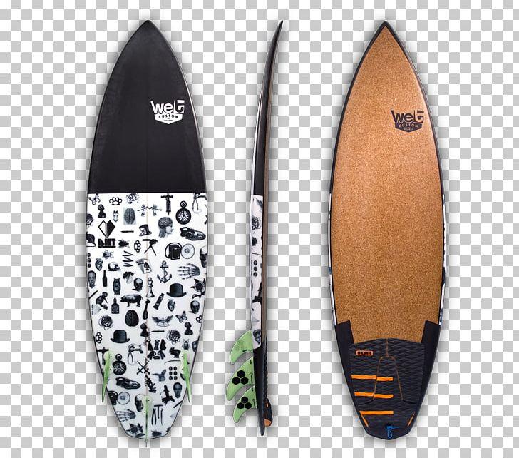 Surfboard Kitesurfing Standup Paddleboarding Wind Wave PNG, Clipart, Board, Brisbane, Custom, Eye, Kite Free PNG Download