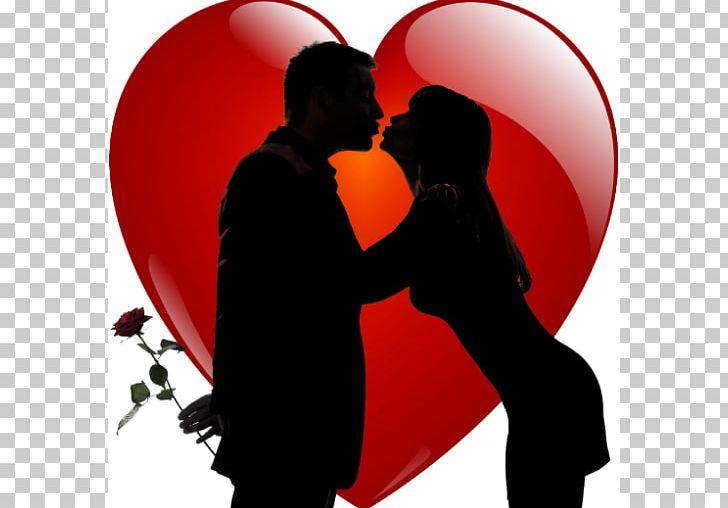 dating dance download atraktivne linije e-pošte za izlaske