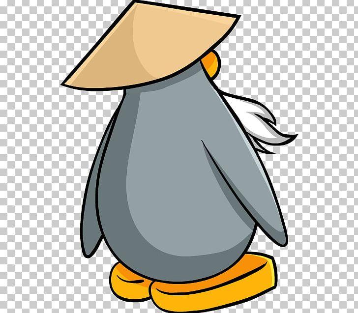 Club Penguin Headgear Beak PNG, Clipart, Amig, Artwork, Beak