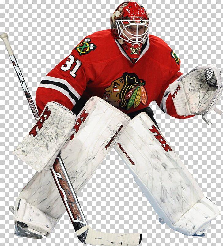 Goaltender Mask College Ice Hockey Hockey Protective Pants Ski