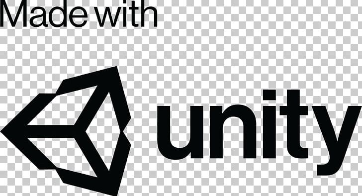 Unity Technologies Video Game Developer 3D Computer Graphics PNG, Clipart, 3d Computer Graphics, Angle, Area, Augmented Reality, Battle Royale Free PNG Download