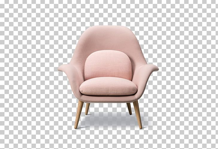 Eames Lounge Chair Furniture Wing Chair Table PNG, Clipart, Armrest, Bench, Chair, Chaise Longue, Comfort Free PNG Download