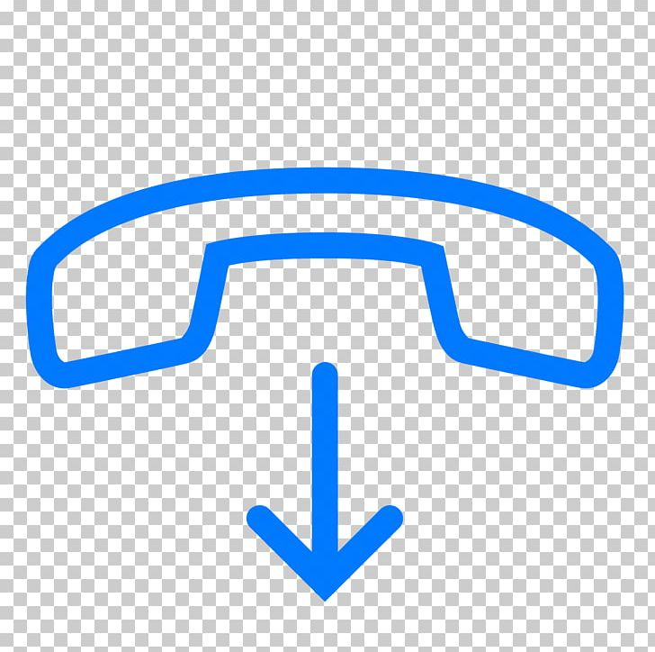 Computer Icons Telephone Mobile Phones PNG, Clipart, Angle, Area, Call Icon, Computer Icons, Electric Blue Free PNG Download