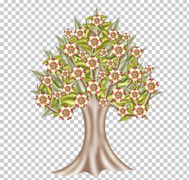 Tree Centerblog PNG, Clipart, Blog, Centerblog, Christmas, Christmas Ornament, Christmas Tree Free PNG Download