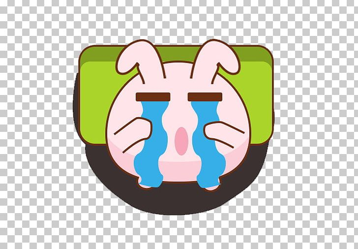 Rabbit PNG, Clipart, Adobe Illustrator, Animals, Area, Black, Bunnies Free PNG Download