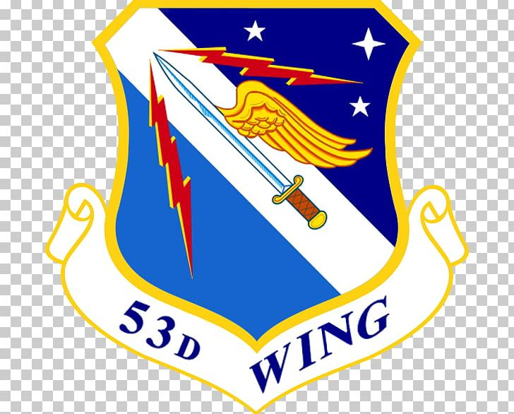 46th Test Wing
