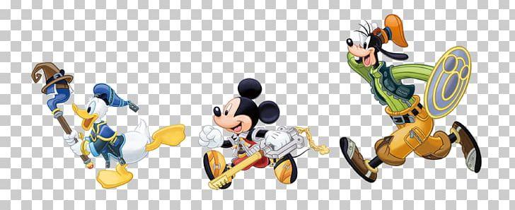 Kingdom Hearts III Kingdom Hearts Birth By Sleep Kingdom Hearts 3D: Dream Drop Distance Kingdom Hearts U03c7 PNG, Clipart, Brand, Computer Wallpaper, Gaming, Graphic Design, Kairi Free PNG Download