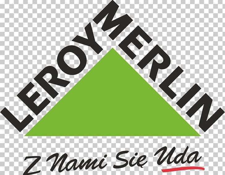 Logo Leroy Merlin España S L U Spain Brand Png Clipart