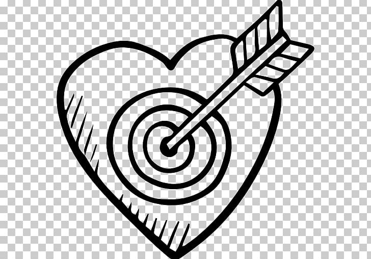 Drawing PNG, Clipart, Art, Black And White, Circle, Computer Icons, Cupid Vector Free PNG Download