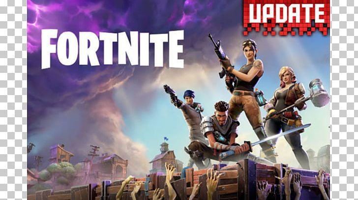 Fortnite Battle Royale Roblox Epic Games Video Game PNG, Clipart, Action Game, Battle Royal, Battle Royale Game, Chest, Computer Wallpaper Free PNG Download