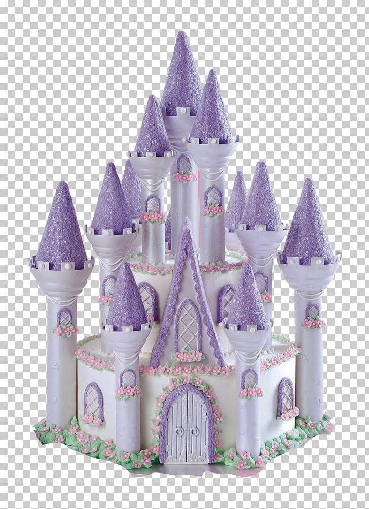 Frosting & Icing Princess Cake Birthday Cake Cake Decorating PNG, Clipart, Amp, Bakery, Birthday Cake, Cake, Cake Decorating Free PNG Download