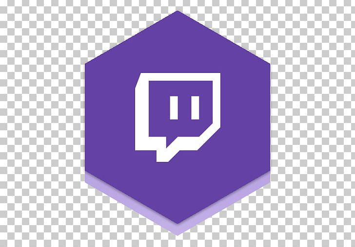 Twitch Streaming Media Video Game Curse Real Life PNG, Clipart, Amazon Prime, Angle, Area, Brand, Broadcasting Free PNG Download