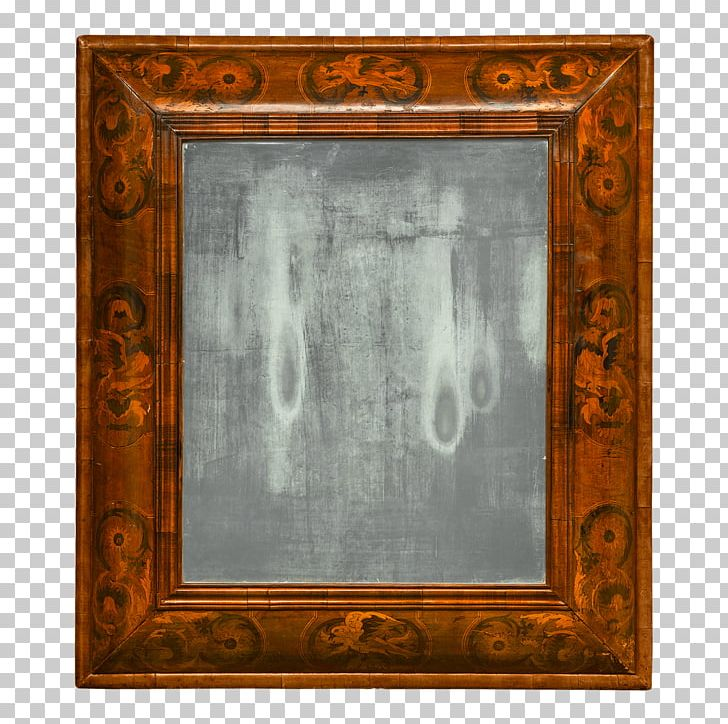 Frames Marquetry Mirror Inlay Decorative Arts PNG, Clipart, Antique, Decorative Arts, Fireplace, Furniture, Glass Free PNG Download