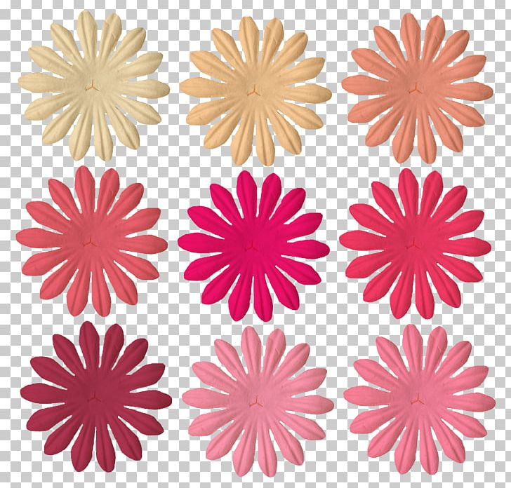 Paper Digital Scrapbooking Embellishment Pattern PNG, Clipart, Chrysanths, Cut Flowers, Dahlia, Daisy Family, Die Free PNG Download